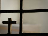 When prayer is still aboutme