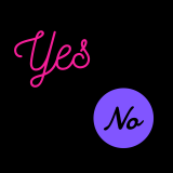 Let your Yes be Yes, and your No be No